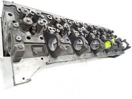 Engine part truck part Volvo V23288597UP