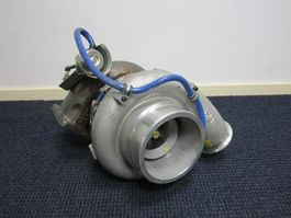 engine part equipment Caterpillar turbo C15 & 3406