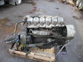 Other car part Deutz Motor 6 cilinder