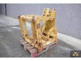other equipment part Caterpillar Front lift 140H