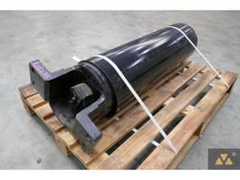 other equipment part Caterpillar Spring GP-Recoil 345D/349D