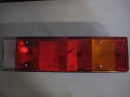 lights truck part DAF Achterlicht: 1304789