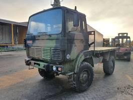 tilt truck Renault TRM2000
