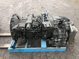 Gearbox truck part Scania GRSO905R OPC GEARKASSE 2014
