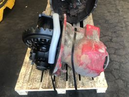 Axle truck part Volvo RTS2370A - 2.83 (P/N: 20545460) 2019