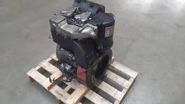 engine part equipment Hatz 2G40 2008