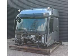 cabine truck part Mercedes-Benz Actros Arocs E6 FAHRERHAUS