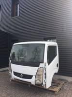 cabine truck part Renault Maxity Fahrerhaus Kabine