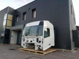 cabine truck part Volvo FH E6 Globettrotter L2 H2 Fahrerhaus Kabine