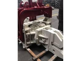 pile hammer Hydraram HSPD-2200R 2021
