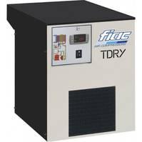 Kompressoren FIAC TDRY 18 luchtdroger 1825 L / min 16 Bar Air Dryer 2021