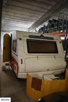 anderer LKW Kab e ROYAL 670 Husvagn Caravan 1994