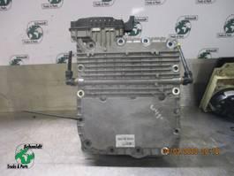 Controller truck part Renault -SERIE 7422780685 REGELEENHEID EURO 6