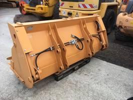 backhoe loader Case Unused Hydro Schaufel/Bucket 2020