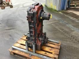 transmissions equipment part Kessler AC 100 dropbox