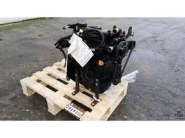 Engine truck part Yanmar 3TNM68-ALH