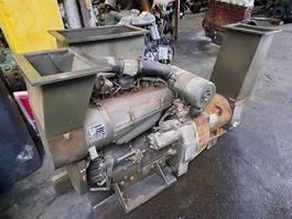 Generator Same 1053P