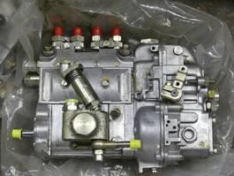 engine part equipment Caterpillar DIESSEL POMP