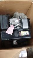 engine equipment Hatz Motor 1D90S