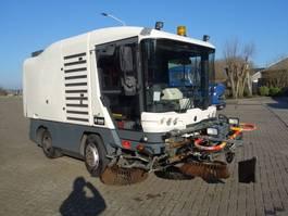 livestock truck Ravo 540cd euro5 540cd