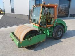 soil compactor Ammann / Sta ASC70 2001