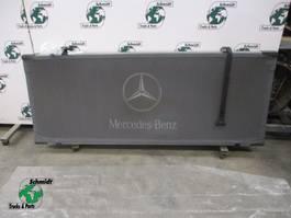 Interior part truck part Mercedes-Benz Actros A 943 970 05 49 BOVEN BED