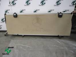 Interior part truck part Mercedes-Benz A 000 970 74 49 BOVEN BED