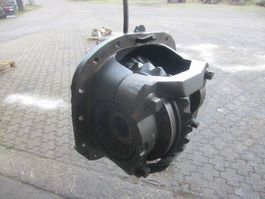 Axle truck part Volvo RS1370HV - 3.33 (PART NR 21192407 / 22014363) 2015