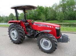 Landwirtschaftlicher Traktor Massey Ferguson 2630F 2016