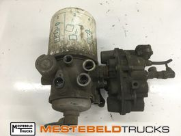 air system truck part Iveco Luchtdroger 2013
