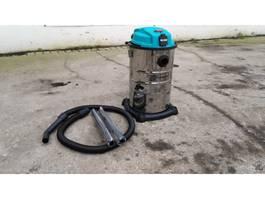 andere Baumaschine Ever steel EV20-1200-30