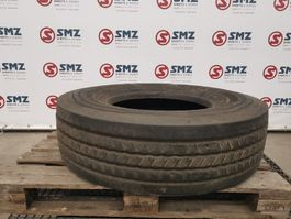 tyres truck part Continental Occ Band 315/80R22.5 Continental Conti Hybrid HS3