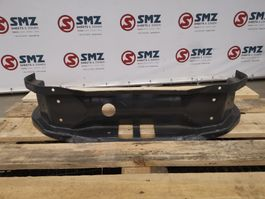 Chassis part truck part Scania Occ Beugel luchtketel