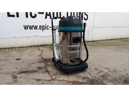 andere Baumaschine Ever steel EV-20-3600-80