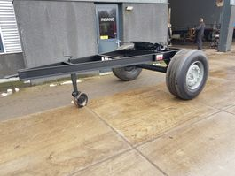 dolly trailer agpro 1 as dolly 2021