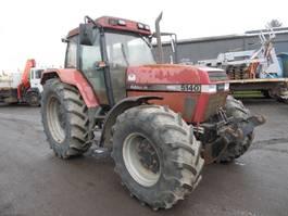 farm tractor Case landbouwtractor type 5140 1996