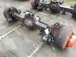 axle equipment part Kessler AC 100 axle 2