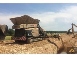 Rohrverleger Xrok Granite 400 2021