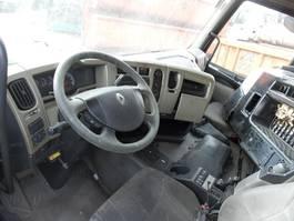 Cab truck part Renault cabine van Renault Premium