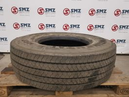 tyres truck part Continental Occ Band 315/80R22.5 Continental HSR