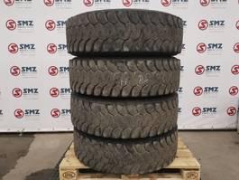 tyres truck part Bridgestone Occ Band 315/70R22.5 Bridgestone