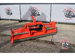 other agricultural machine Boxer DUO AG 280 PLUS 2017