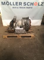 Gearbox bus part ZF 6HP 602 C  Ecomat 2 ZF 6HP602C