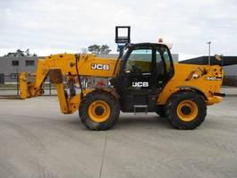 rigid telehandler JCB 540-200 (703) 2015