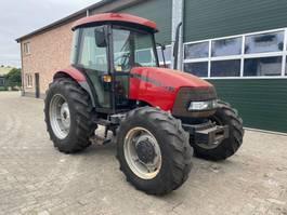 farm tractor Case JX 95 2004