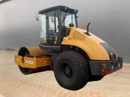 soil compactor Case 1110EX D 2021