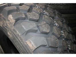 tyres truck part Michelin 24R21 XZL 2019