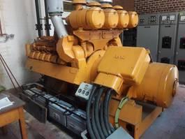 andere Ausrüstung für Betonproduktion AVK DKB 80/500-4TS