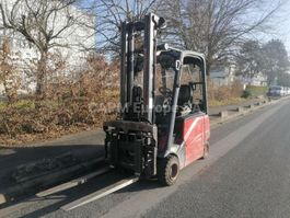 forklift Fenwick E20PH-01 2013