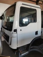 cabine truck part MAN Cabine TGL Euro6 2014